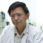 王景正醫師
